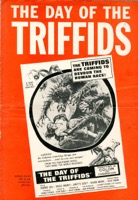 Day Of The Triffids 1962 - Primary